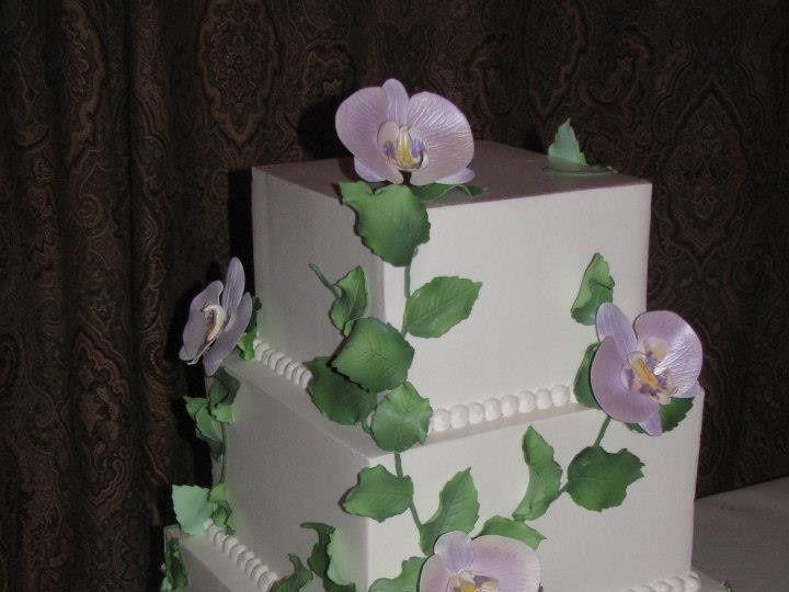 Tmx 1368711852267 733835112611955625421093528268n Glendora wedding cake