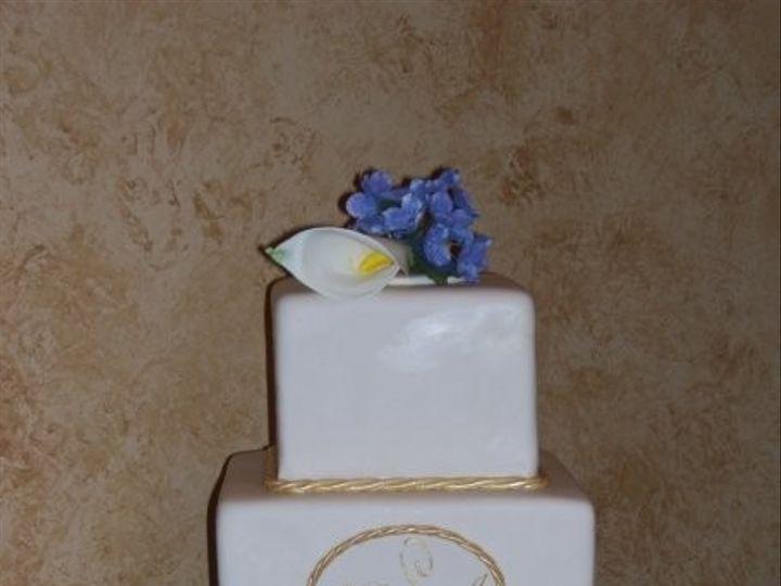 Tmx 1368711865818 1640351807993286087327046145n Glendora wedding cake