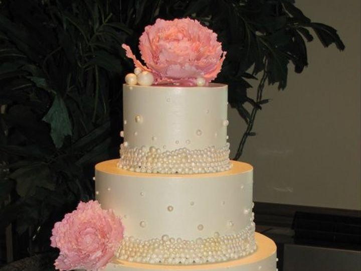 Tmx 1368711867033 1645751808008386085814550999n Glendora wedding cake