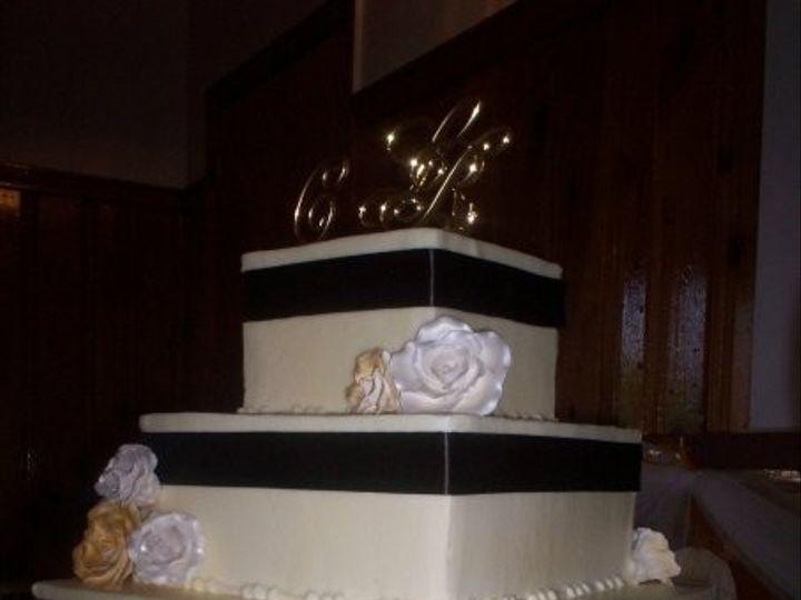 Tmx 1368711879523 1672291807991519420836700711n Glendora wedding cake