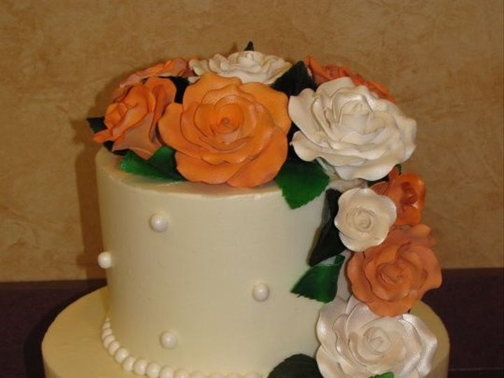 Tmx 1368711884548 1683711807999019420086006094n Glendora wedding cake
