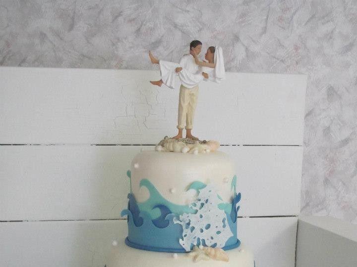 Tmx 1368711906096 215647511306458891349780495093n Glendora wedding cake
