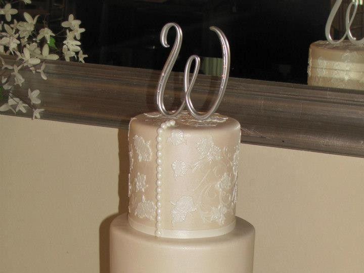 Tmx 1368711910594 268564511306202224708120270475n Glendora wedding cake