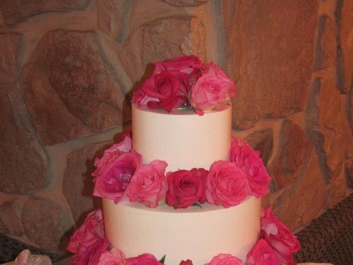 Tmx 1368711915188 3076865112615788958371221277318n Glendora wedding cake