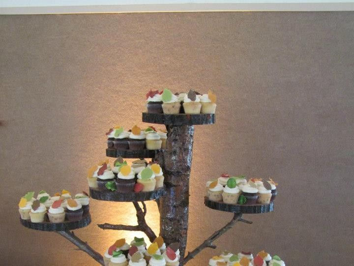 Tmx 1368711921987 3179115112610455625571889463811n Glendora wedding cake