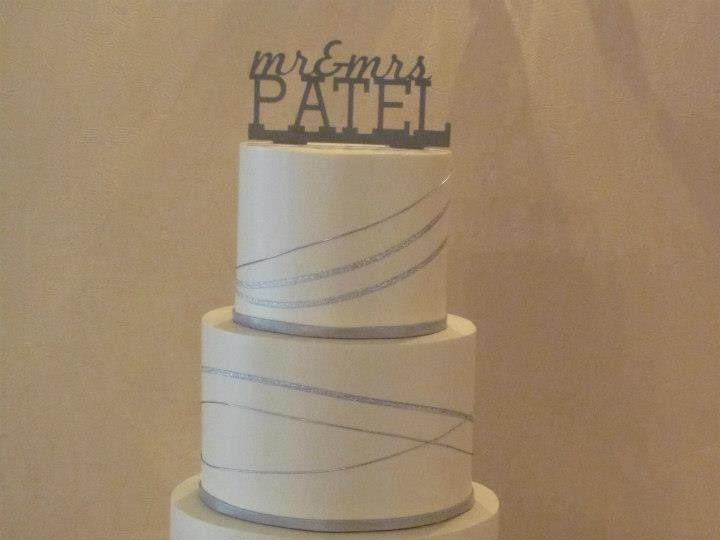 Tmx 1368711924570 3209805112616555624961137170264n Glendora wedding cake
