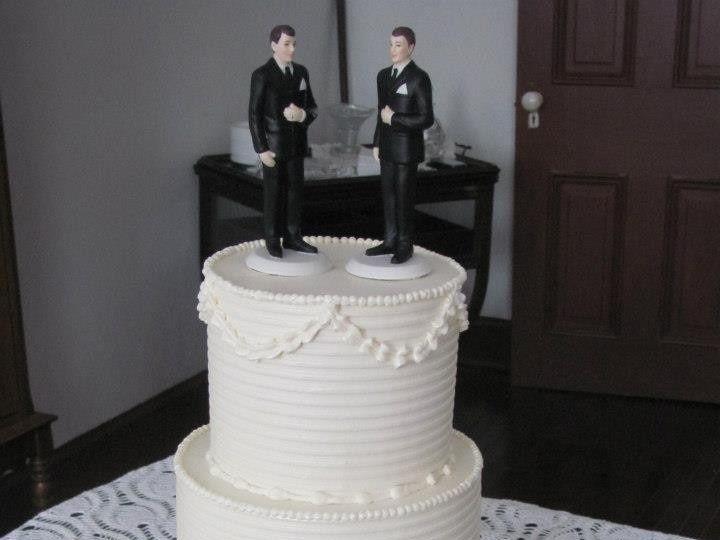 Tmx 1368711936721 5372715112609422292341041569213n 1 Glendora wedding cake
