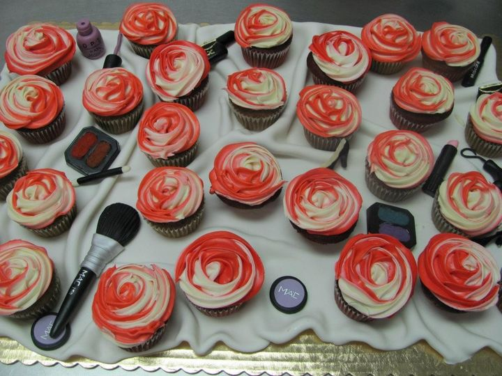 Tmx 1368714569867 733005513212248898721647027792n Glendora wedding cake