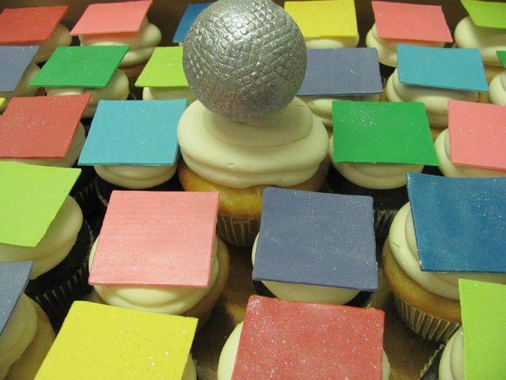 Tmx 1368714573959 148364517972891558039440791323n Glendora wedding cake