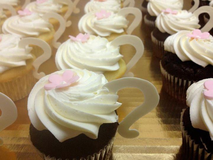Tmx 1368714578278 148907511277392227589273557541n Glendora wedding cake