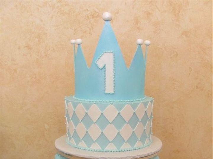 Tmx 1368714590005 1790811846466748906648004182n Glendora wedding cake