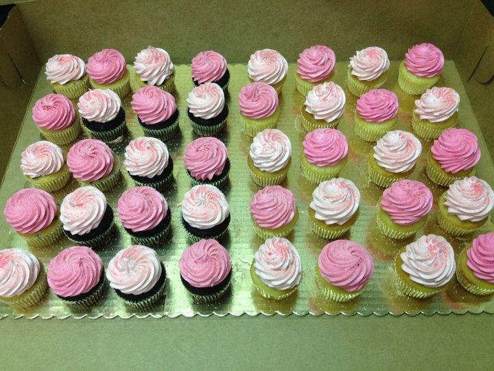Tmx 1368714593586 196894511276995560962162175541n Glendora wedding cake