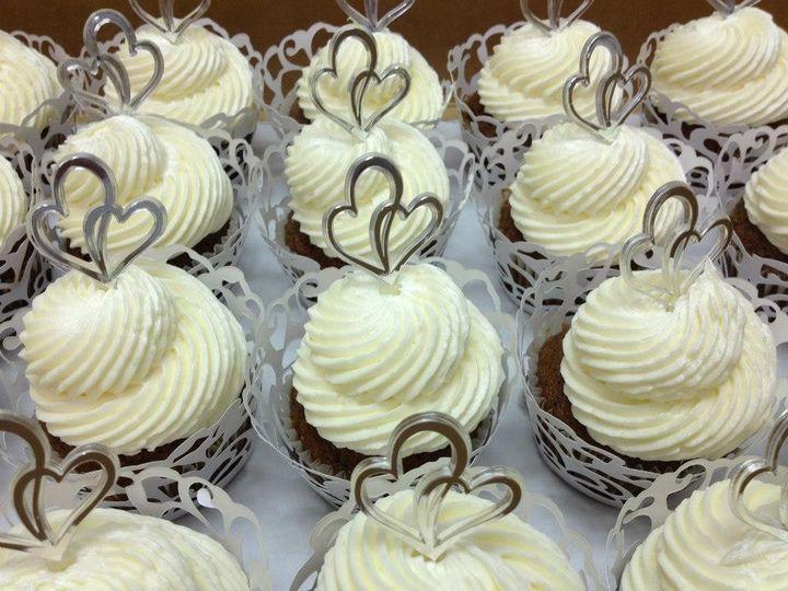 Tmx 1368714598452 196915511276652227663790196688n Glendora wedding cake