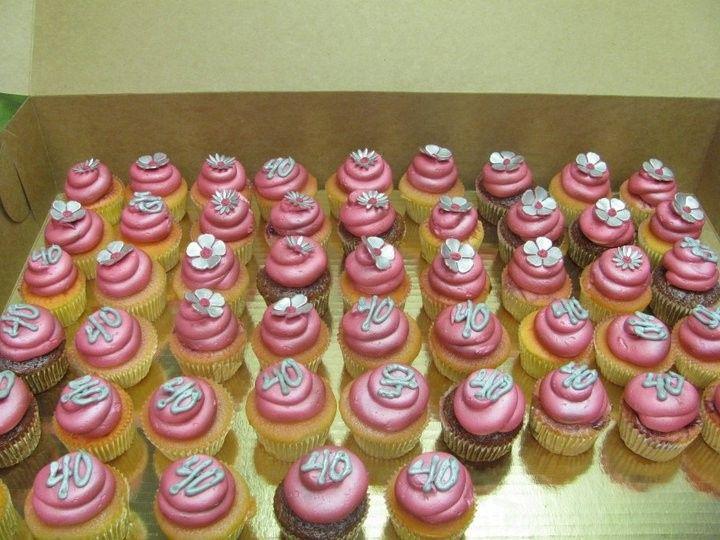 Tmx 1368714602694 2228182079436458943003967139n Glendora wedding cake