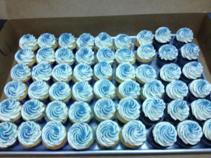 Tmx 1368714610965 248418511277218894273267502120n Glendora wedding cake
