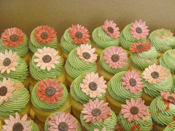 Tmx 1368714623281 397717511305368891458764060980n Glendora wedding cake