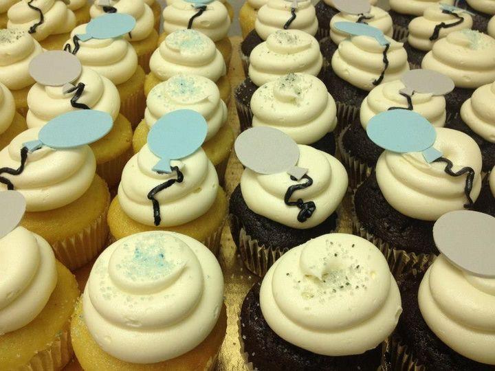 Tmx 1368714626107 4812505112768988943052142217468n Glendora wedding cake