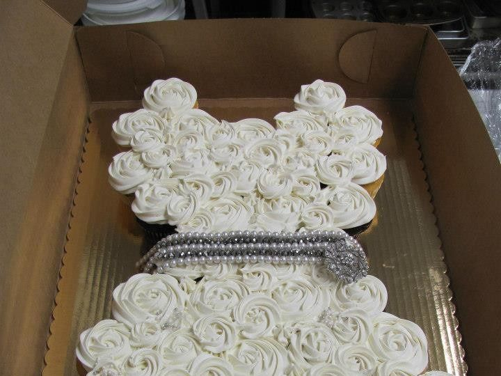 Tmx 1368714628711 52574756794446322754830527132n Glendora wedding cake