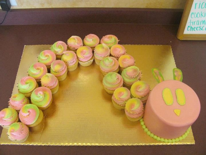 Tmx 1368714648165 7348545113051388914811920552075n Glendora wedding cake
