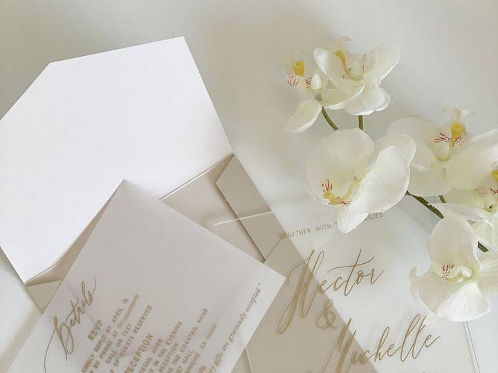 Tmx Img 7590 51 1032437 159797709494706 Jersey City, NJ wedding invitation