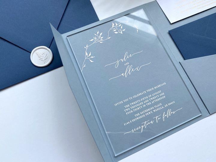 Tmx Img 7934 51 1032437 159797720833843 Jersey City, NJ wedding invitation