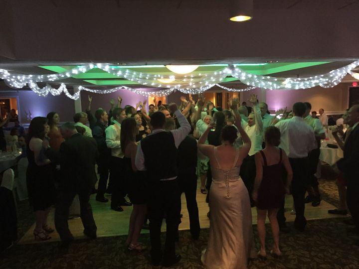 Tmx 1489674199549 Img4601 Rochester, NY wedding dj