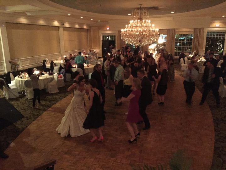 Tmx 1489674224139 Img4721 Rochester, NY wedding dj