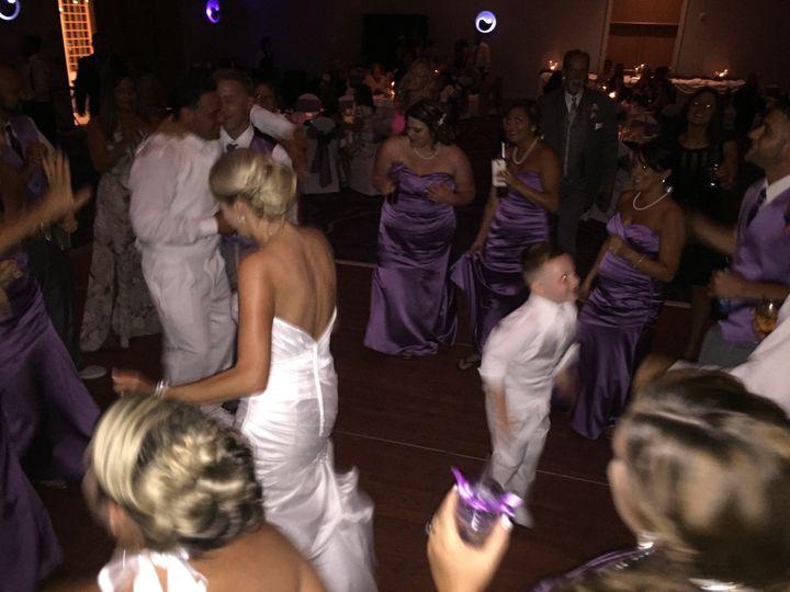 Tmx 1489674297614 Img5135 Rochester, NY wedding dj