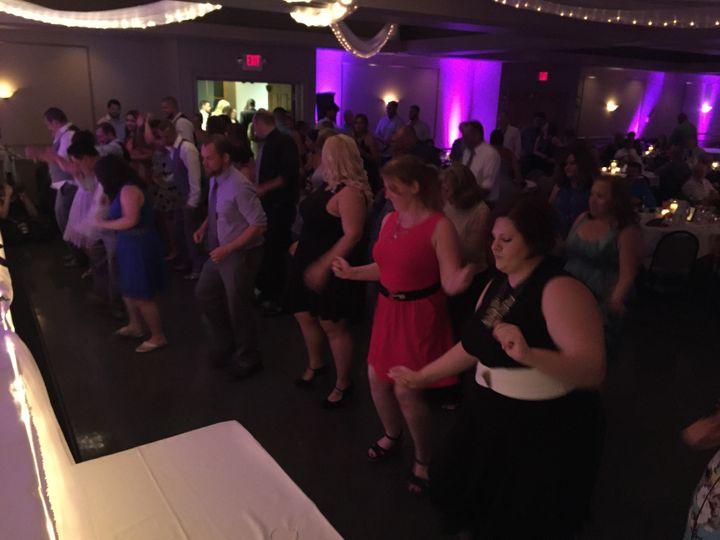 Tmx 1489674755960 Img7903 Rochester, NY wedding dj