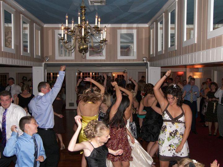 Tmx 1489685815463 1004378 Rochester, NY wedding dj