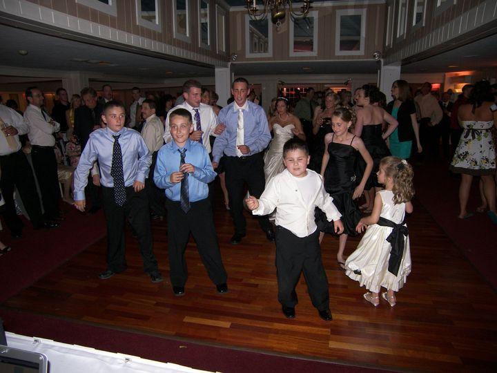 Tmx 1489685844902 1004379 Rochester, NY wedding dj