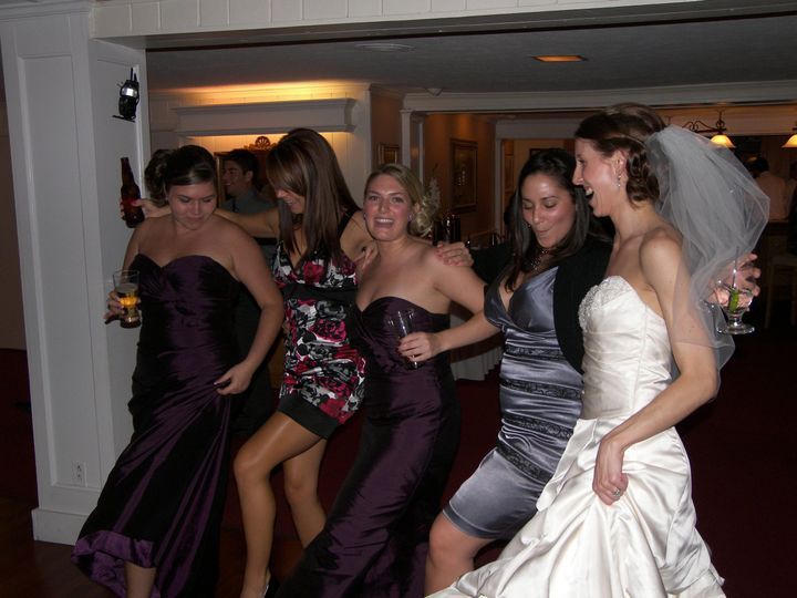 Tmx 1489685929910 1005301 Rochester, NY wedding dj