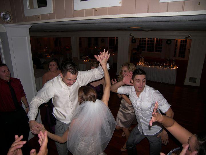 Tmx 1489686008239 1005322 Rochester, NY wedding dj