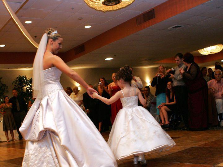 Tmx 1489686058194 0940 Rochester, NY wedding dj
