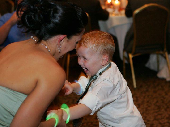 Tmx 1489686117081 Dpp0616 Rochester, NY wedding dj