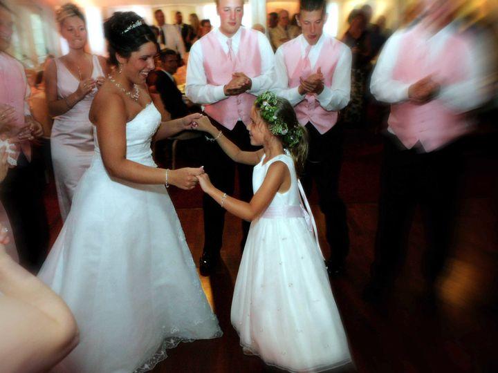 Tmx 1489686140990 Dpp0652 Rochester, NY wedding dj