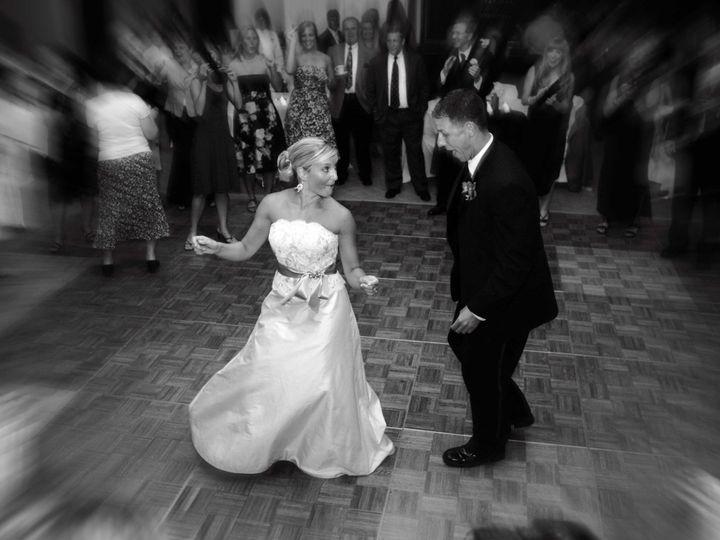Tmx 1489686179338 Dpp0831 Rochester, NY wedding dj