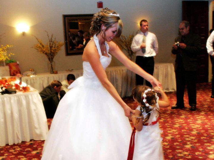 Tmx 1489686211086 Dpp00863 Rochester, NY wedding dj