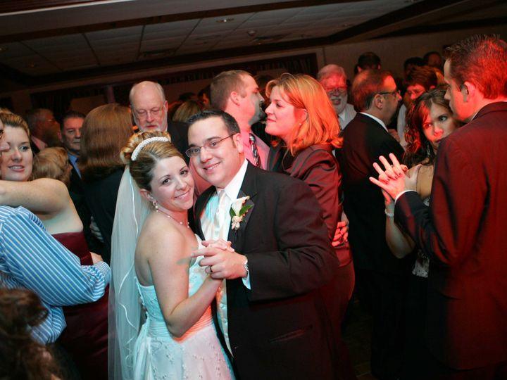 Tmx 1489686239962 Dpp0920 Rochester, NY wedding dj