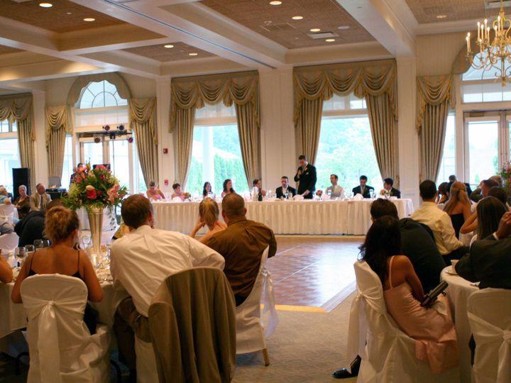 Tmx 1489686305426 Dpp0979 Rochester, NY wedding dj