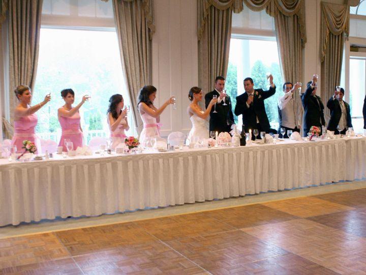 Tmx 1489686323163 Dpp0986 Rochester, NY wedding dj