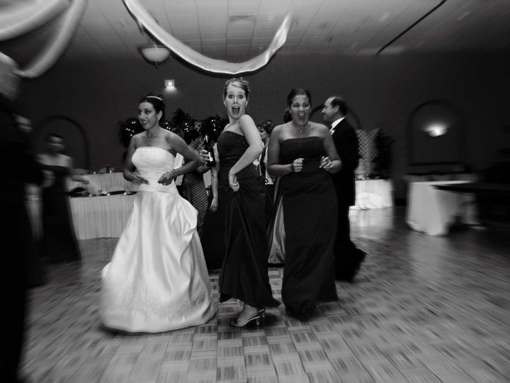 Tmx 1489686375497 Dpp1122 Rochester, NY wedding dj