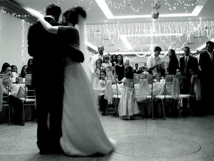 Tmx 1489686421851 First Dance Rochester, NY wedding dj