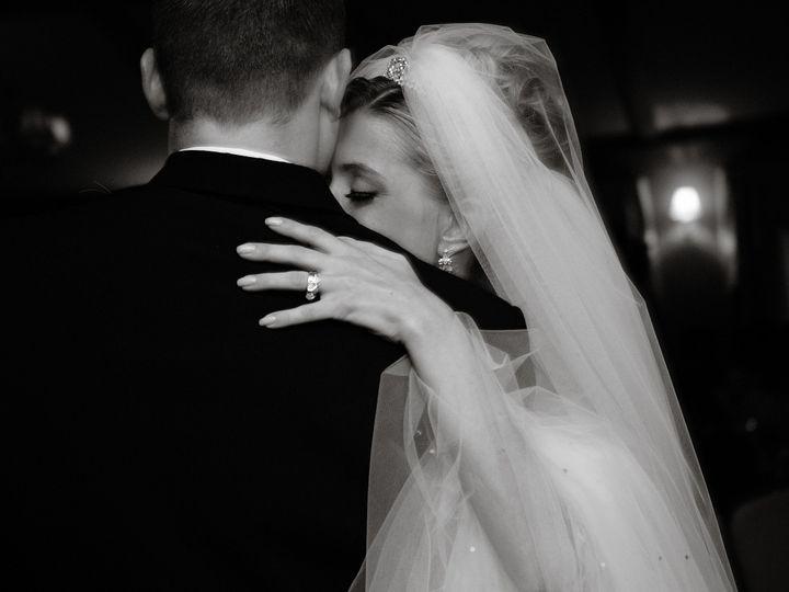 Tmx 1489686447985 Image490 Rochester, NY wedding dj