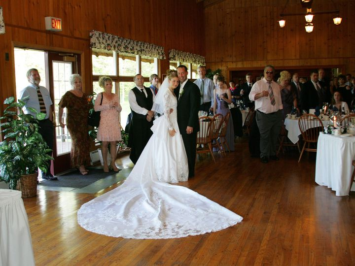 Tmx 1489686500013 Image585 Rochester, NY wedding dj