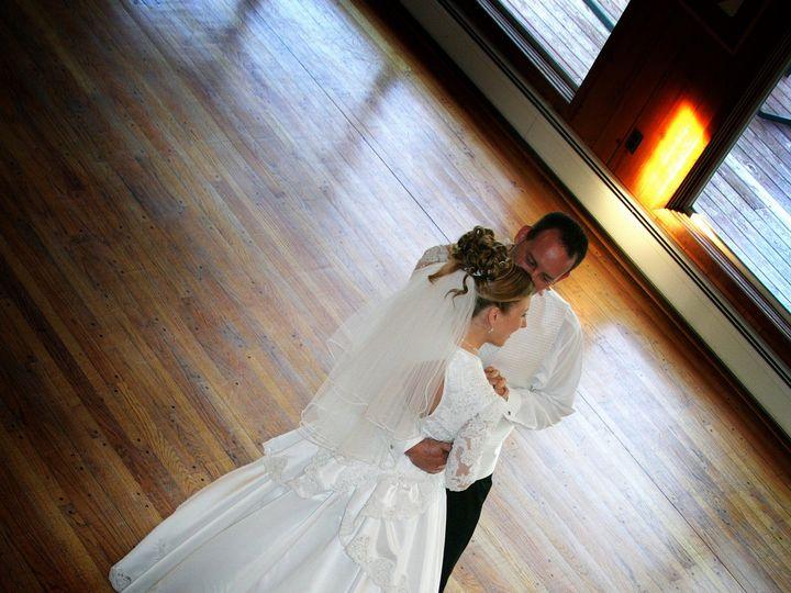 Tmx 1489686555946 Image00624 Rochester, NY wedding dj