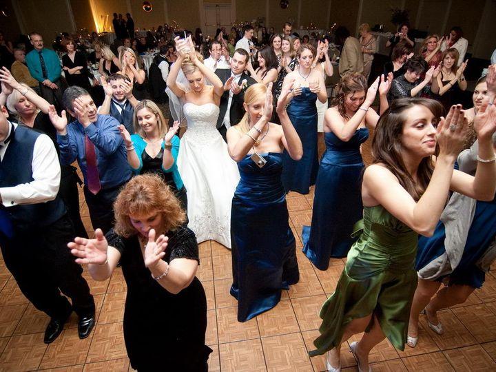 Tmx 1489686591386 Zanghi0863 Rochester, NY wedding dj