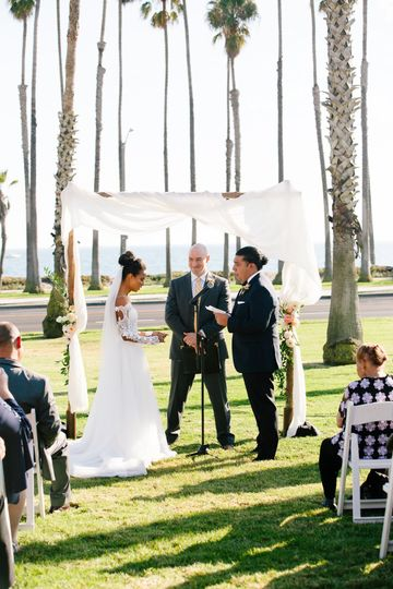 vanessa julio santa barbara wedding 44 2 51 1962437 161038690296806