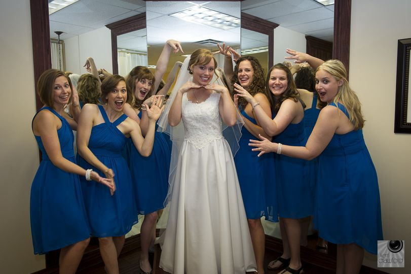 doty wedding 1 74