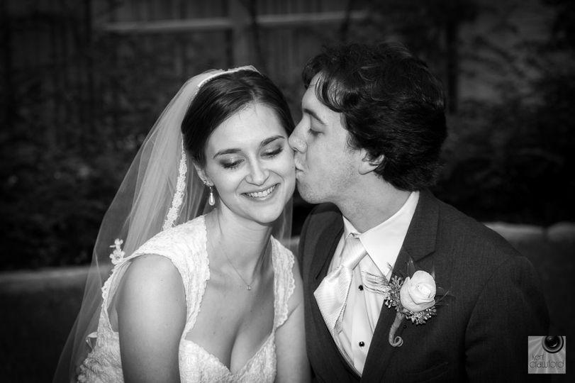 giovannini wedding 20131005 151 edit